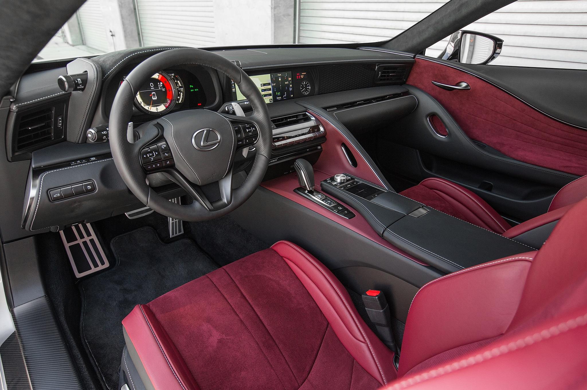 http://st.automobilemag.com/uploads/sites/5/2017/09/2018-Lexus-LC-500-interior-detail.jpg