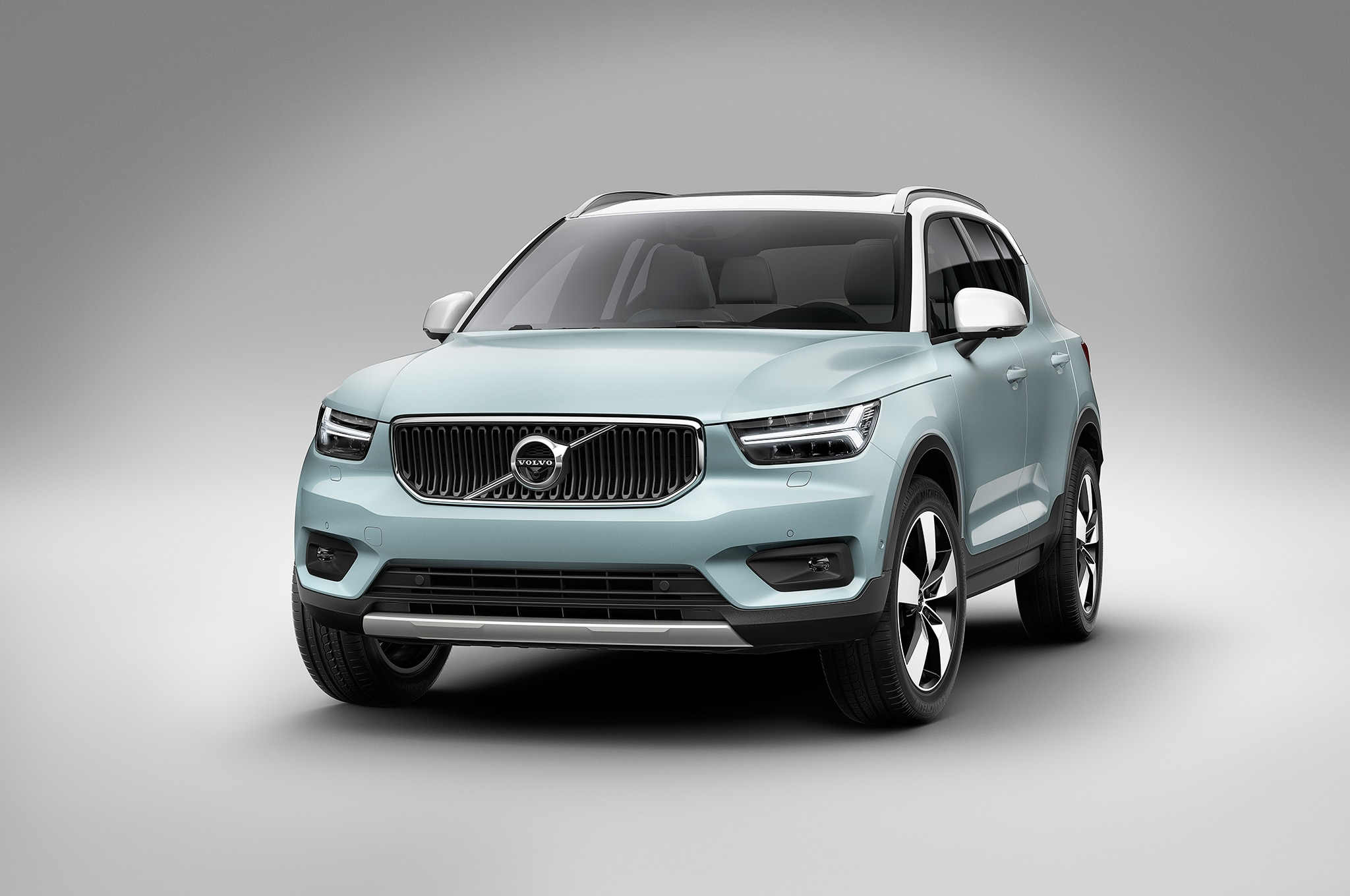 2018 volvo build.  Volvo Show More Intended 2018 Volvo Build