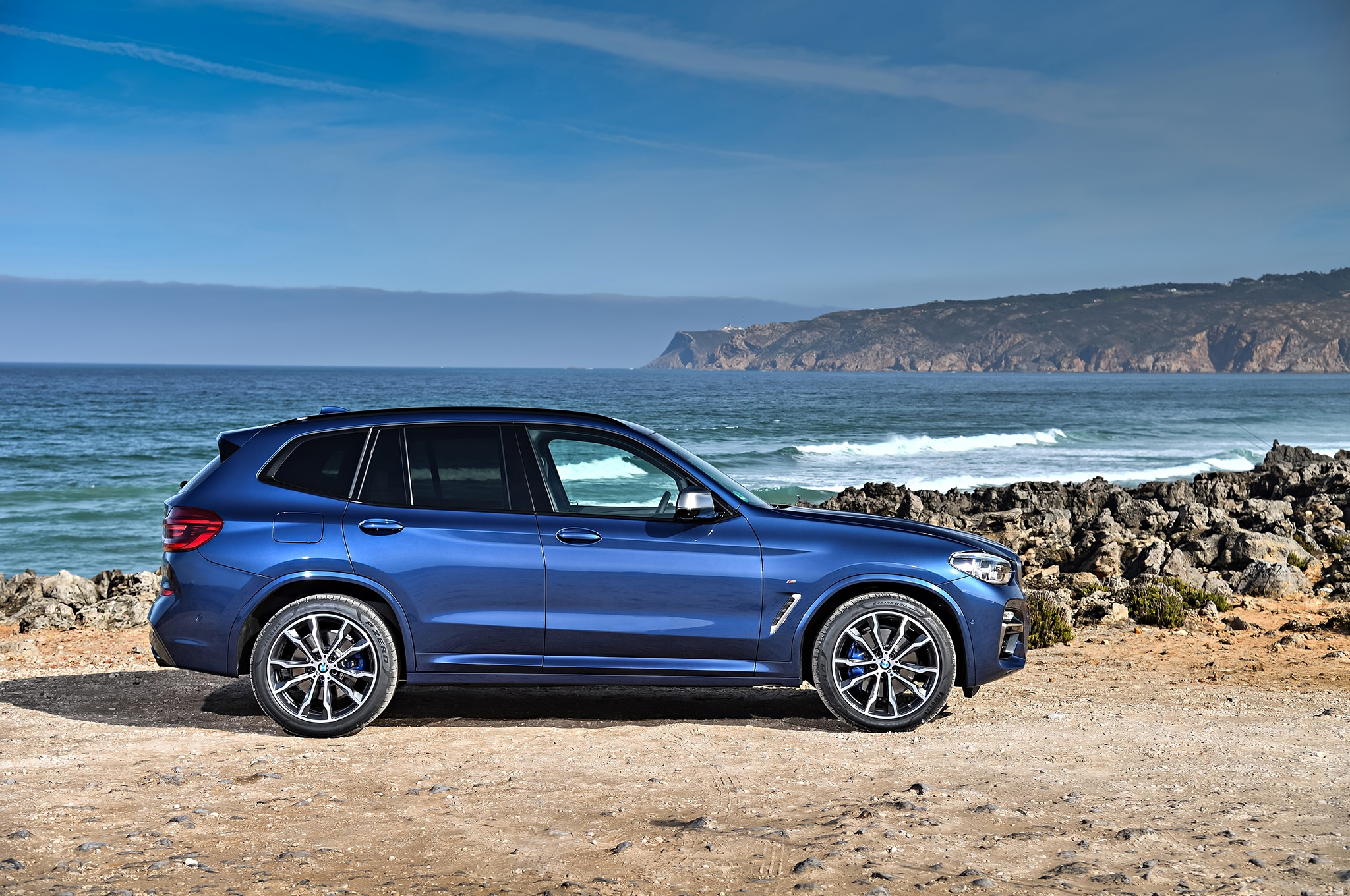 2018 bmw x3 almost ready for the big mall crawl. Black Bedroom Furniture Sets. Home Design Ideas