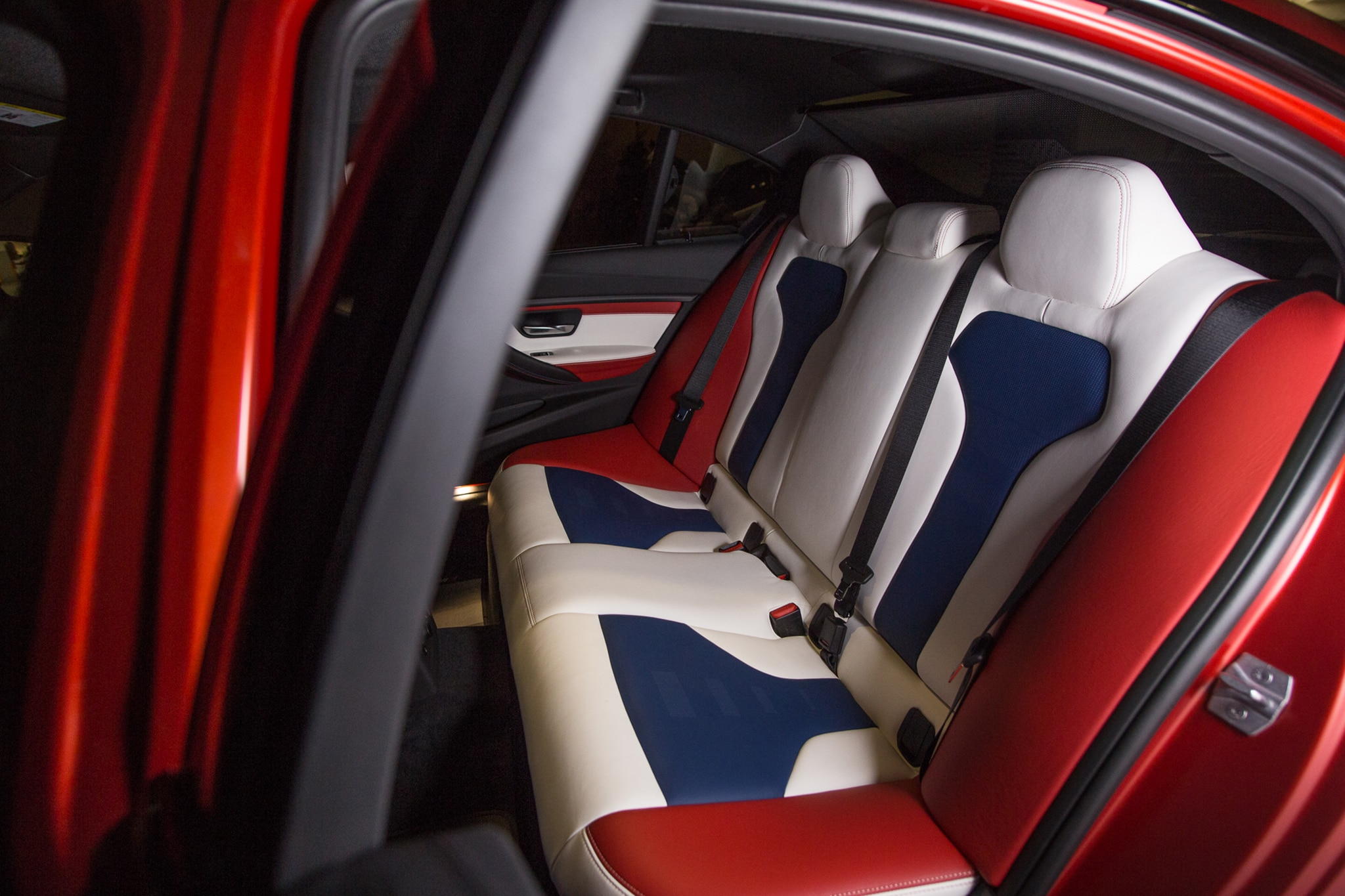 BMW M3 30 Years Edition 07