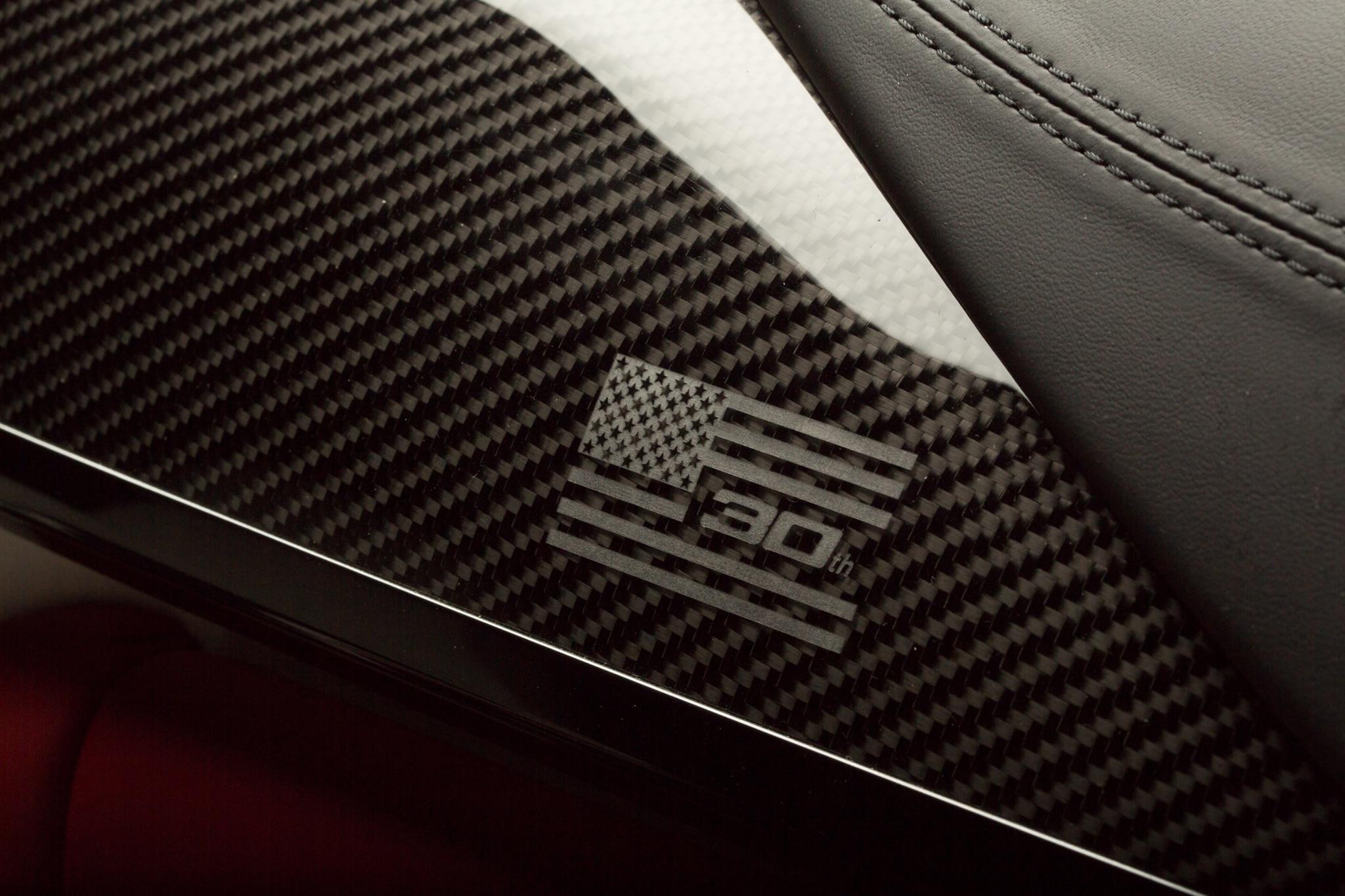 BMW M3 30 Years Edition 16
