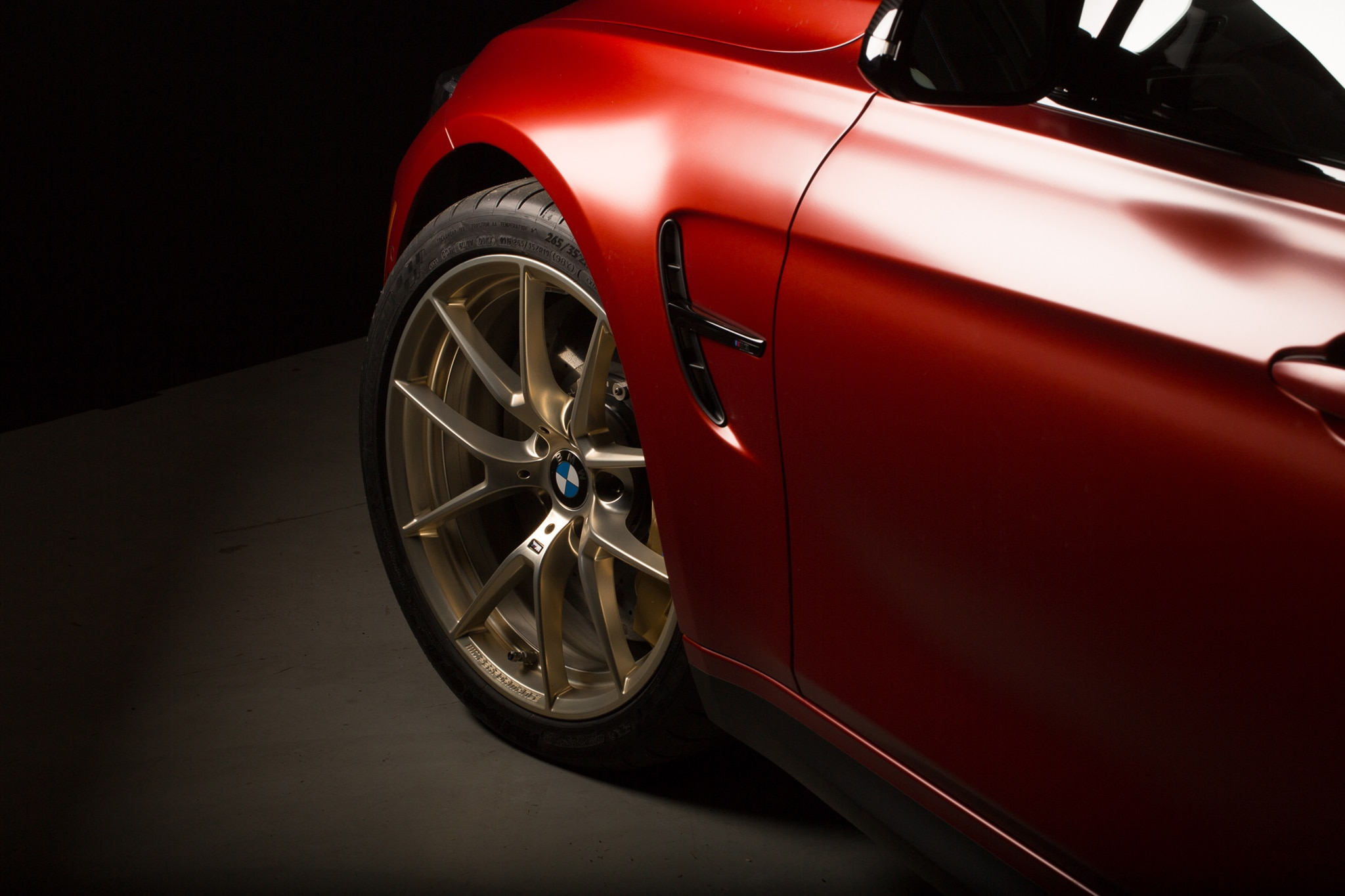BMW M3 30 Years Edition 21
