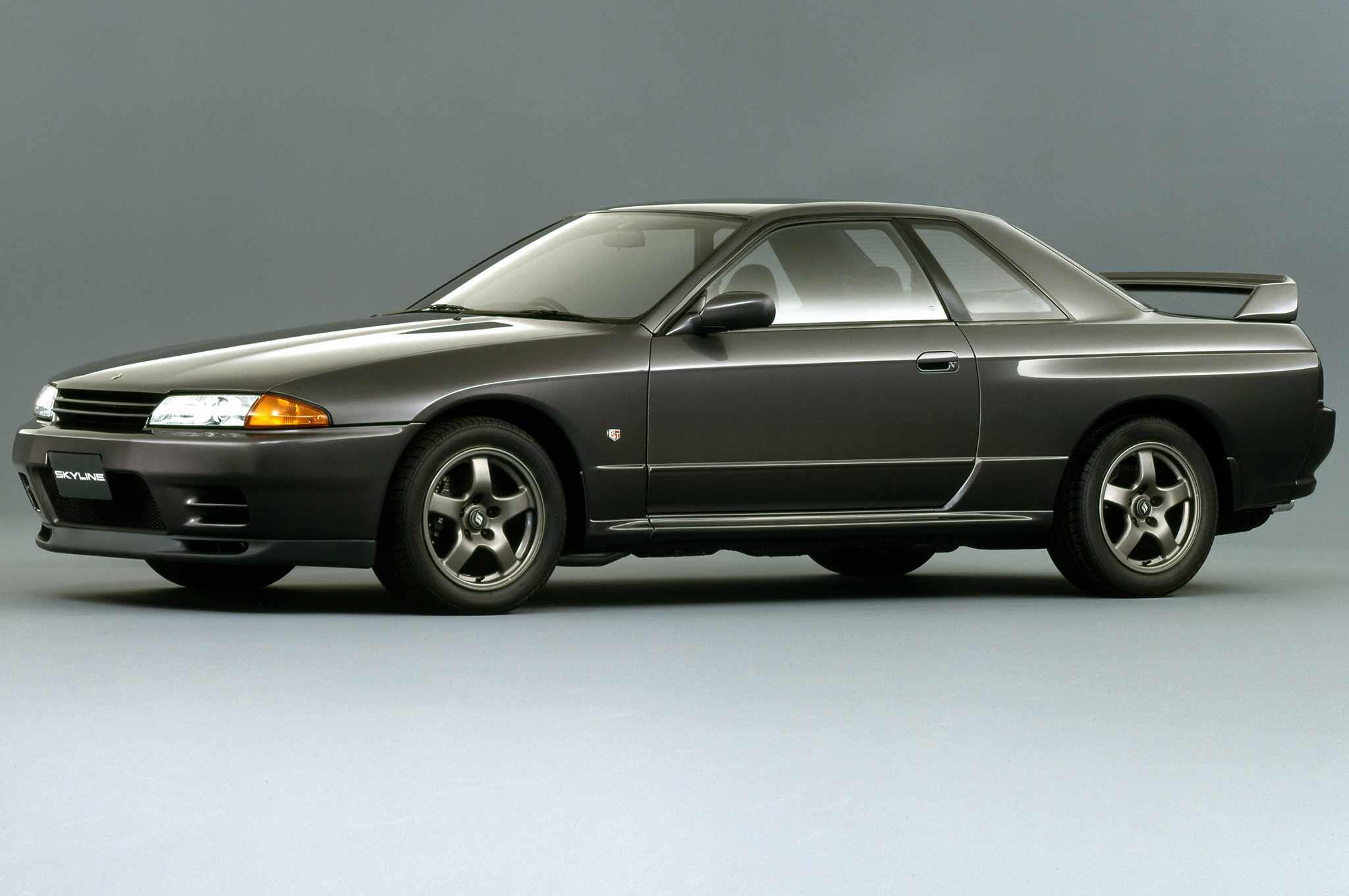 then vs. now: 1998 nissan 240sx vs. 2013 juke nismo - automobile