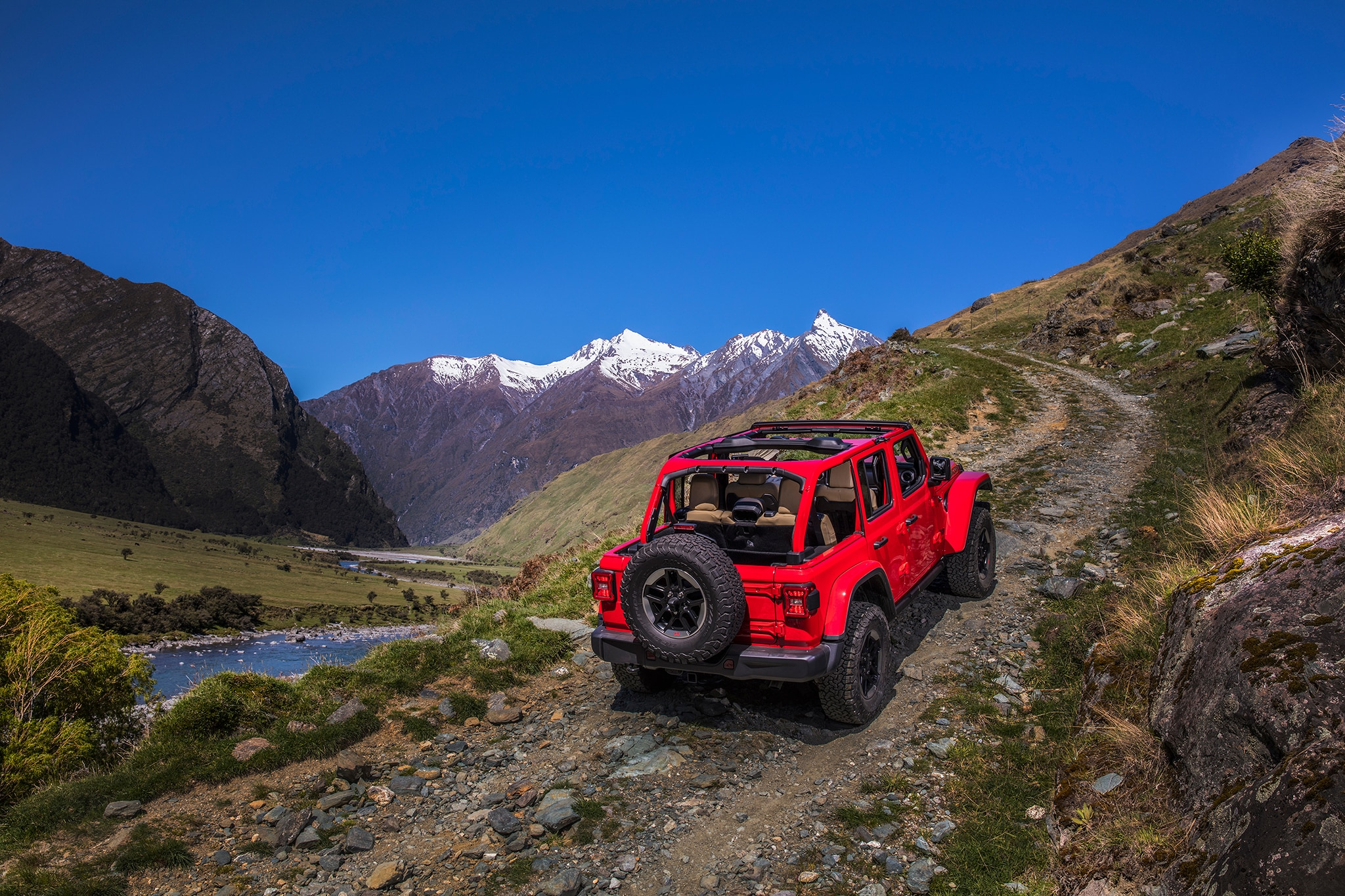 100 Muddy Jeep Quotes Junkyard Find 1993 Jeep