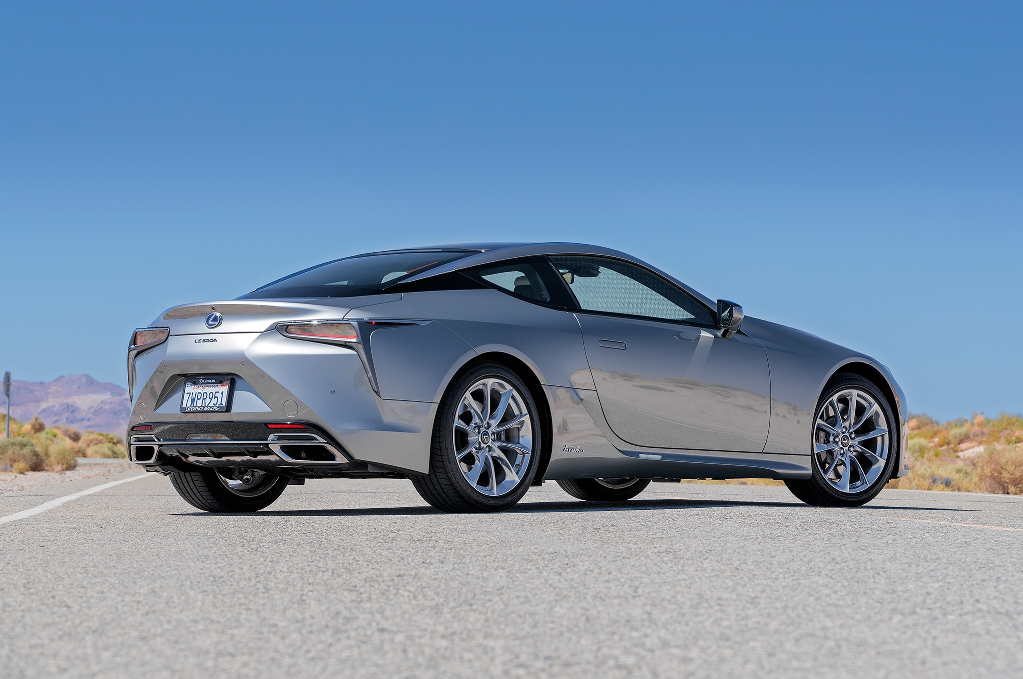 lexus lc convertible reportedly in the pipeline. Black Bedroom Furniture Sets. Home Design Ideas
