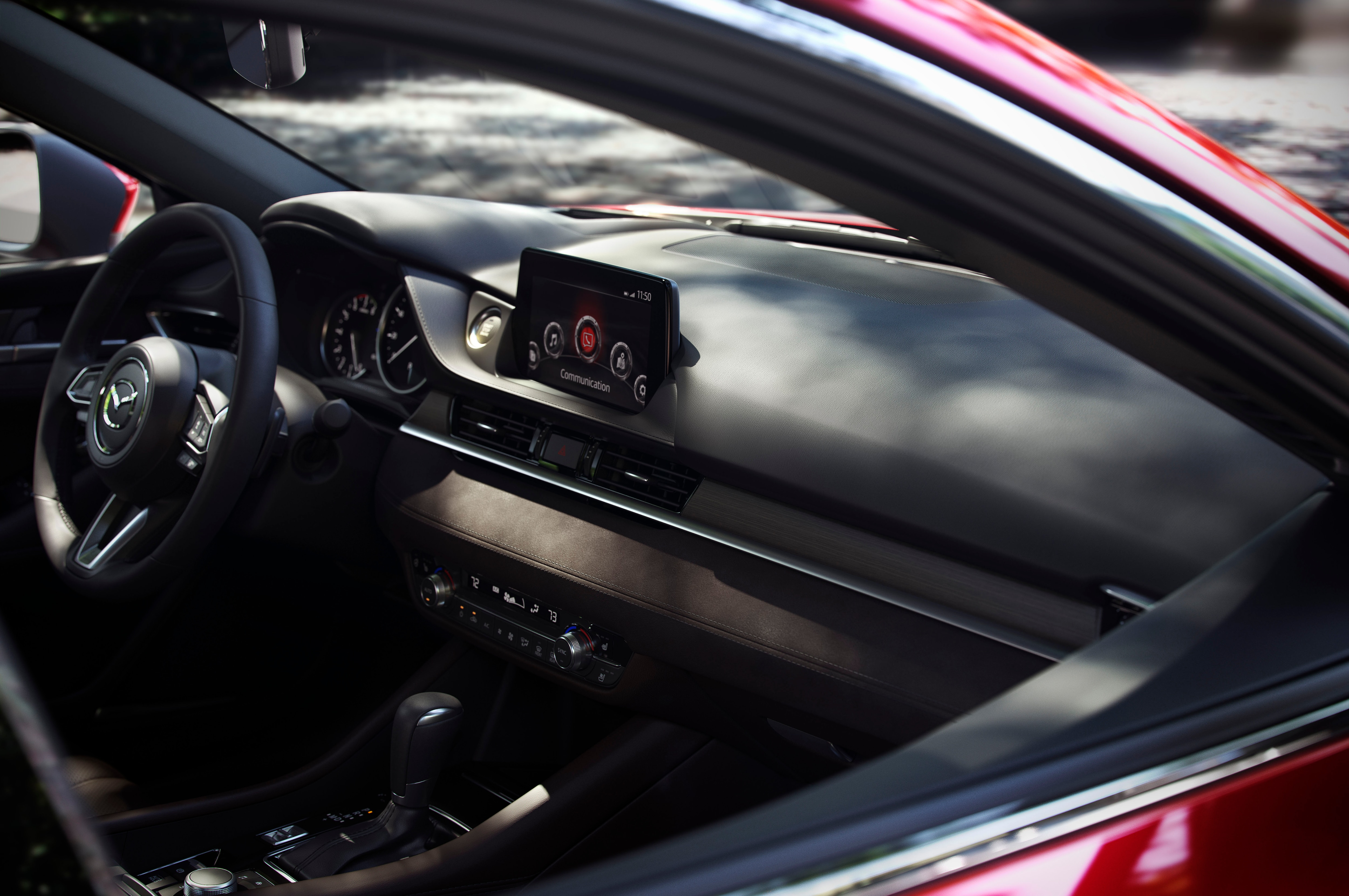 d mazda top touringdriven touring cars review speed driven i