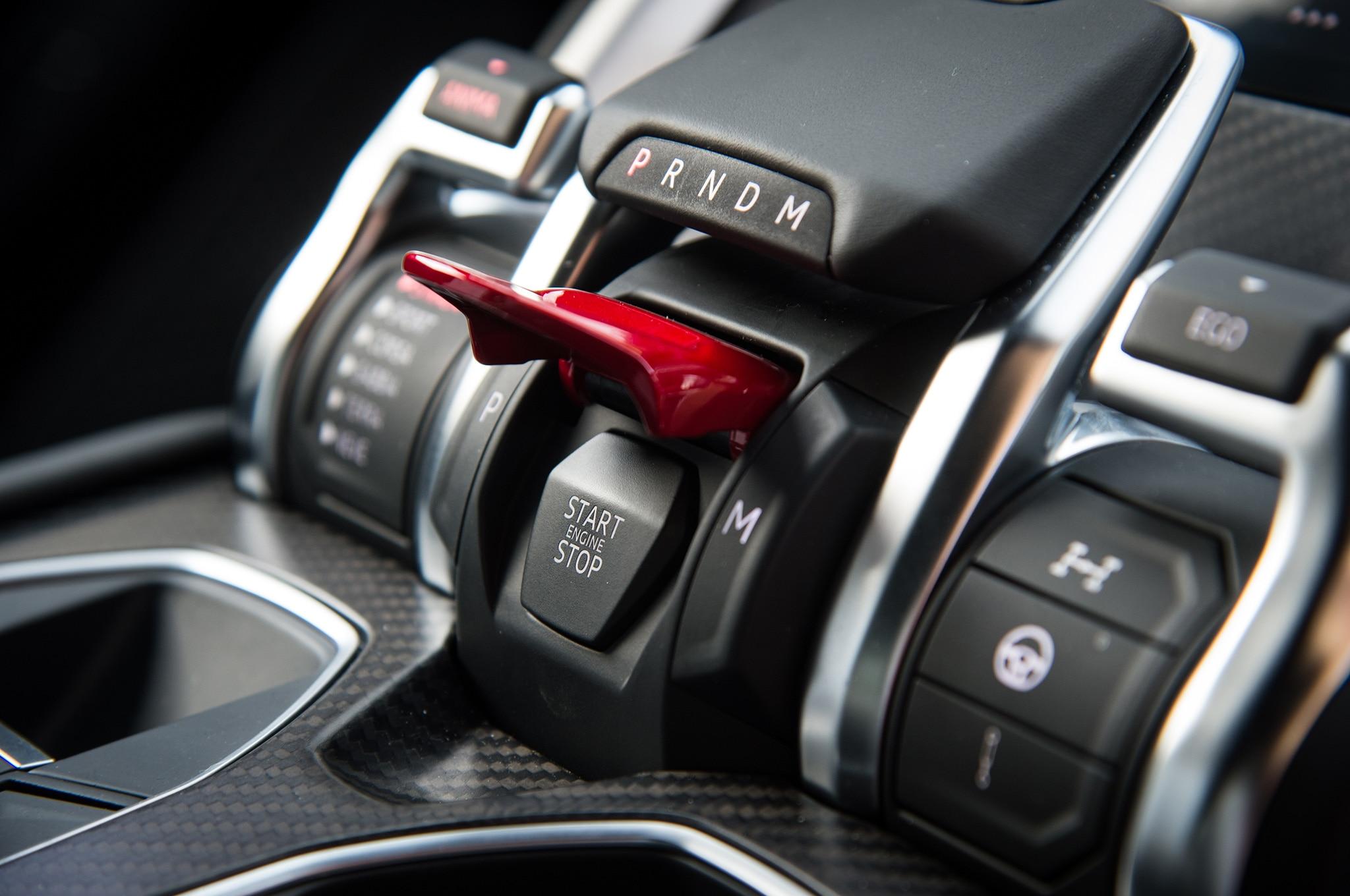 Lamborghini Urus Inside Www Pixshark Com Images