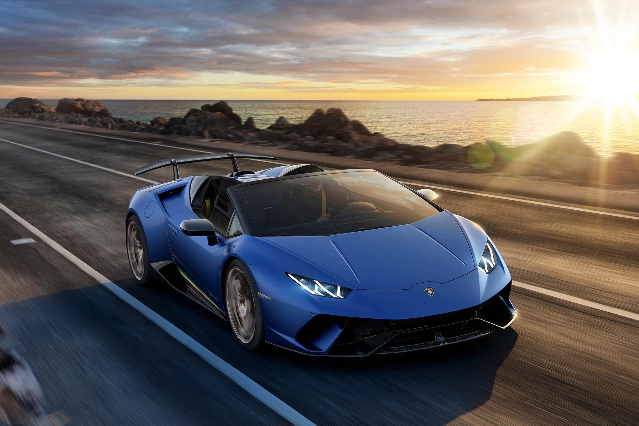 usa main htm aventador c super veloce in lp prices lamborghini stock l used sv