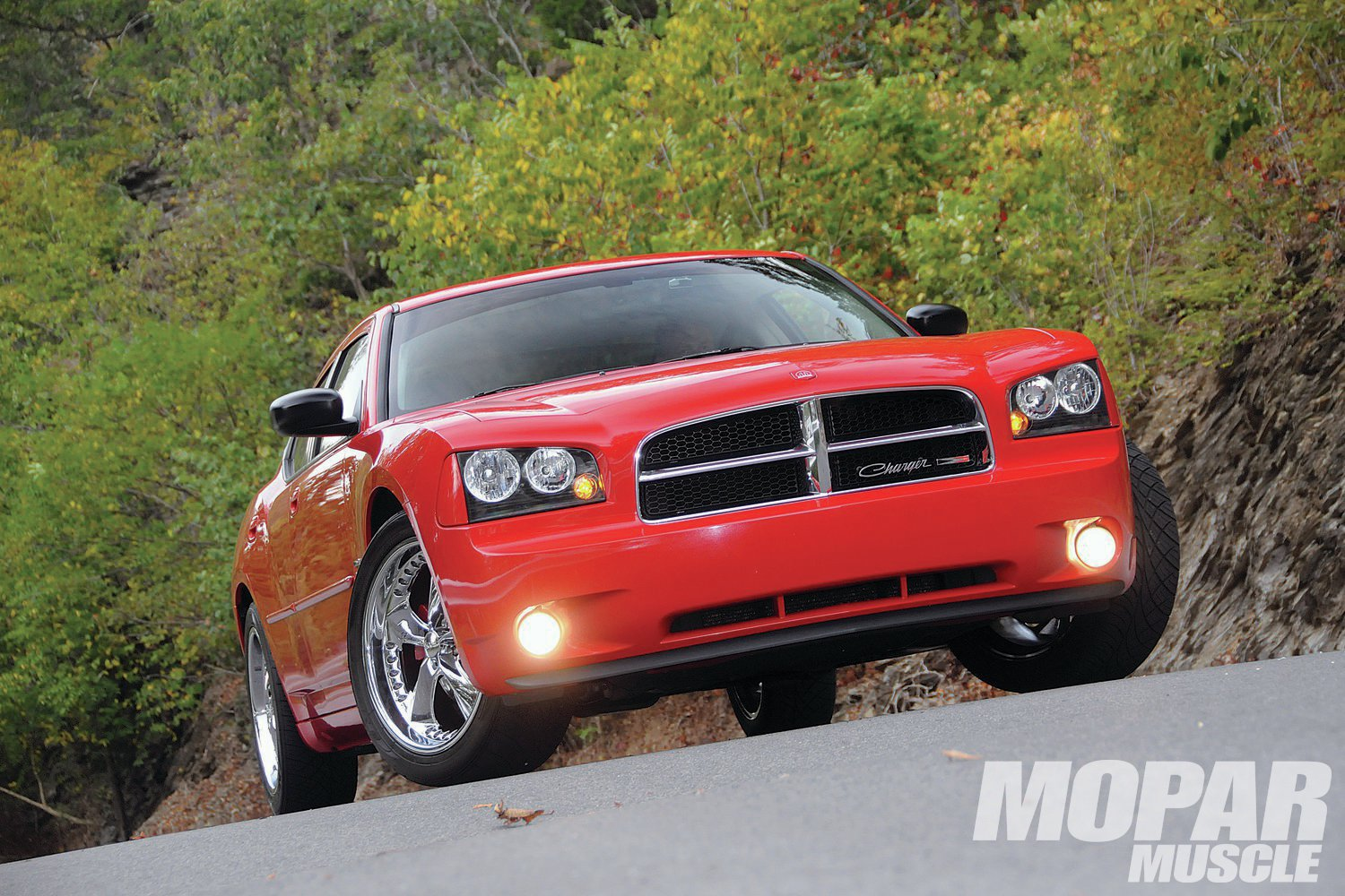 2007 Dodge Charger Police Car Latest News Auto Shows