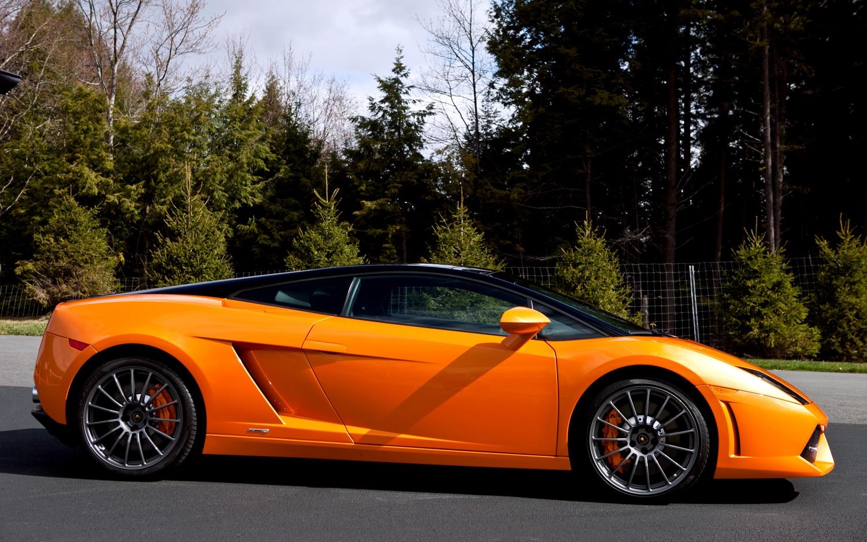 Lamborghini Announces Pricing For 2012 Aventador, Gallardo