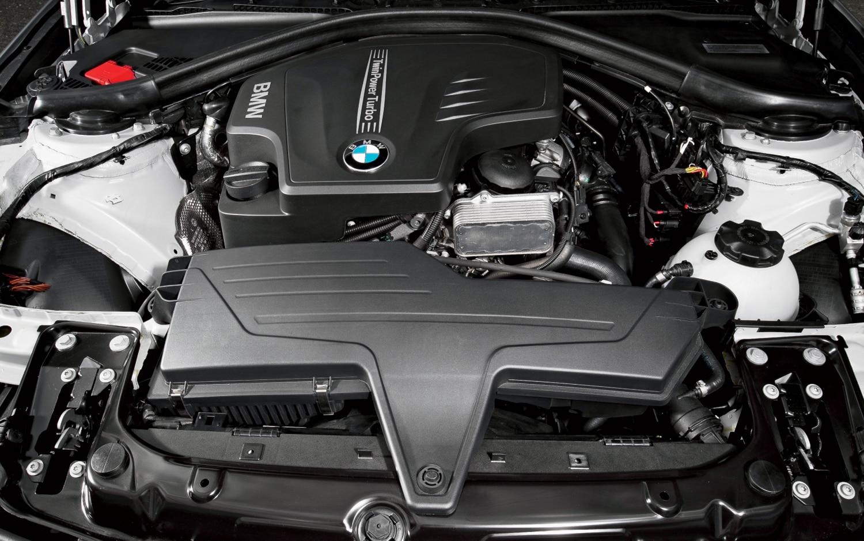 2012 BMW 328i 58