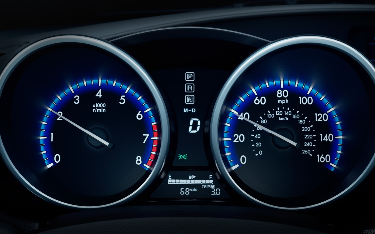2012-mazda3-instrument-cluster Ag Wiring Diagram on