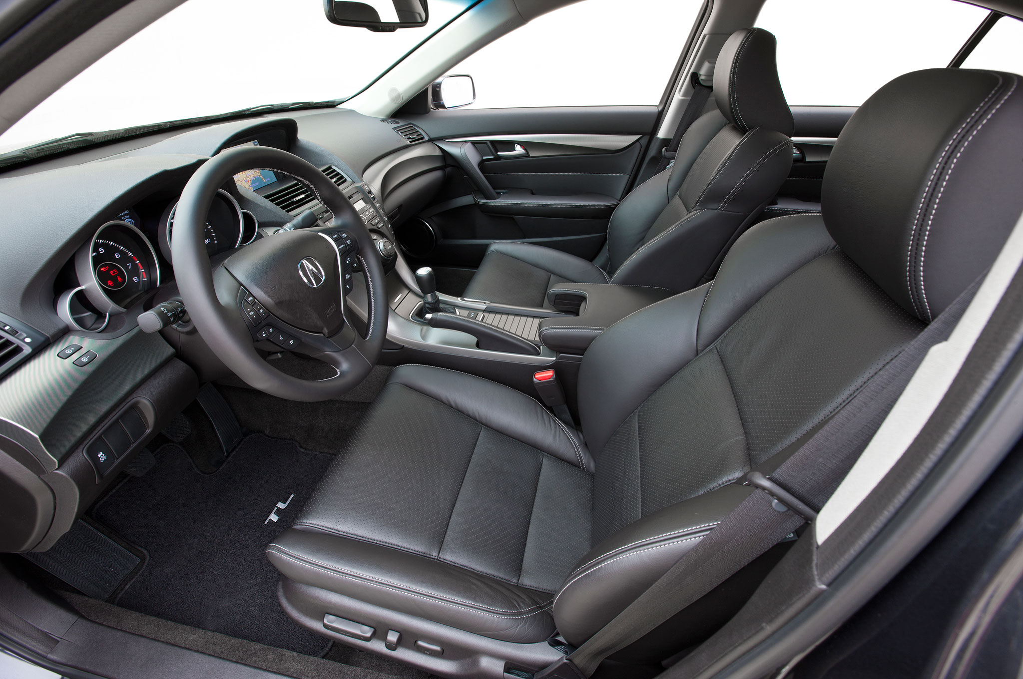 Interesting Info About 2012 Acura Tl 3 5 Technology Package with