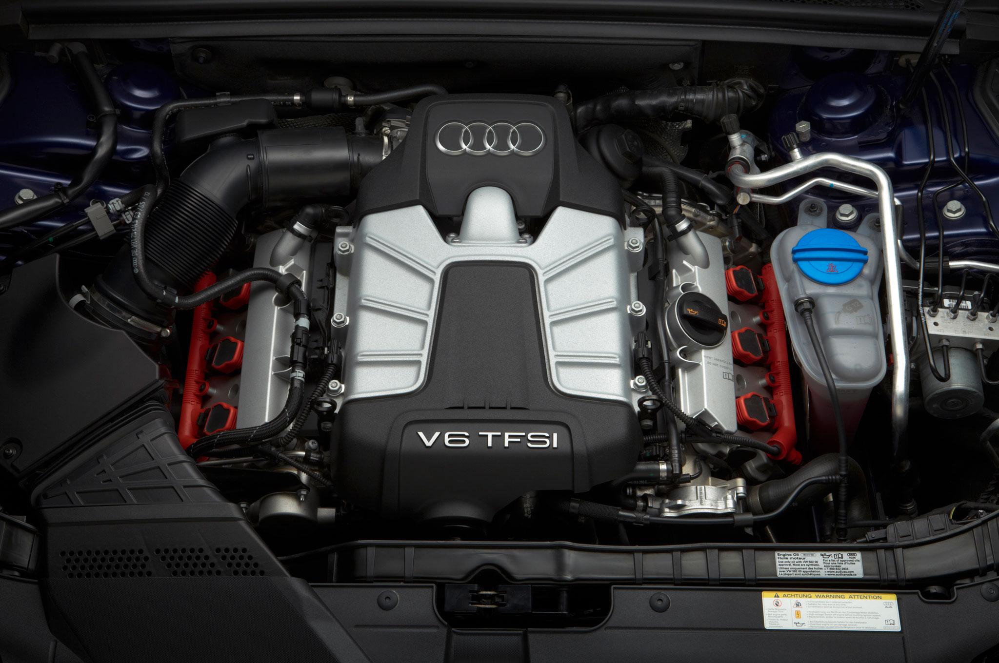 2015 Audi S5 Engine Diagram Car Fuse Box Wiring 2013 Mercedes Benz C250 Coupe Spyker B6 Venator Concept Debuting At Geneva Rh Automobilemag Com 2018