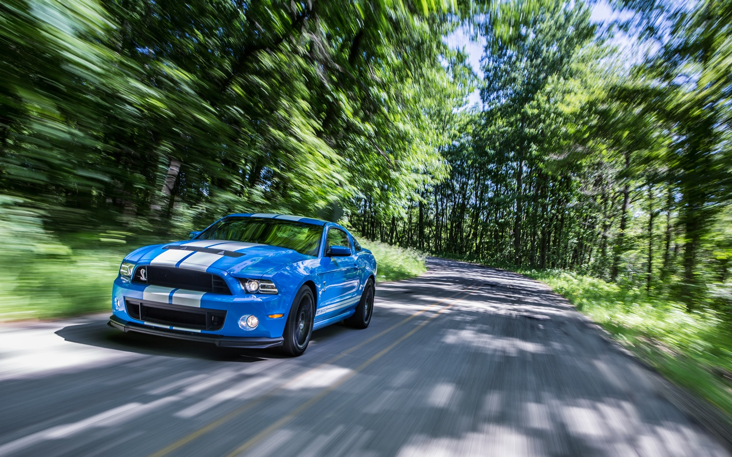 Here S How Much The 2020 Ford Mustang Shelby Gt500 Will