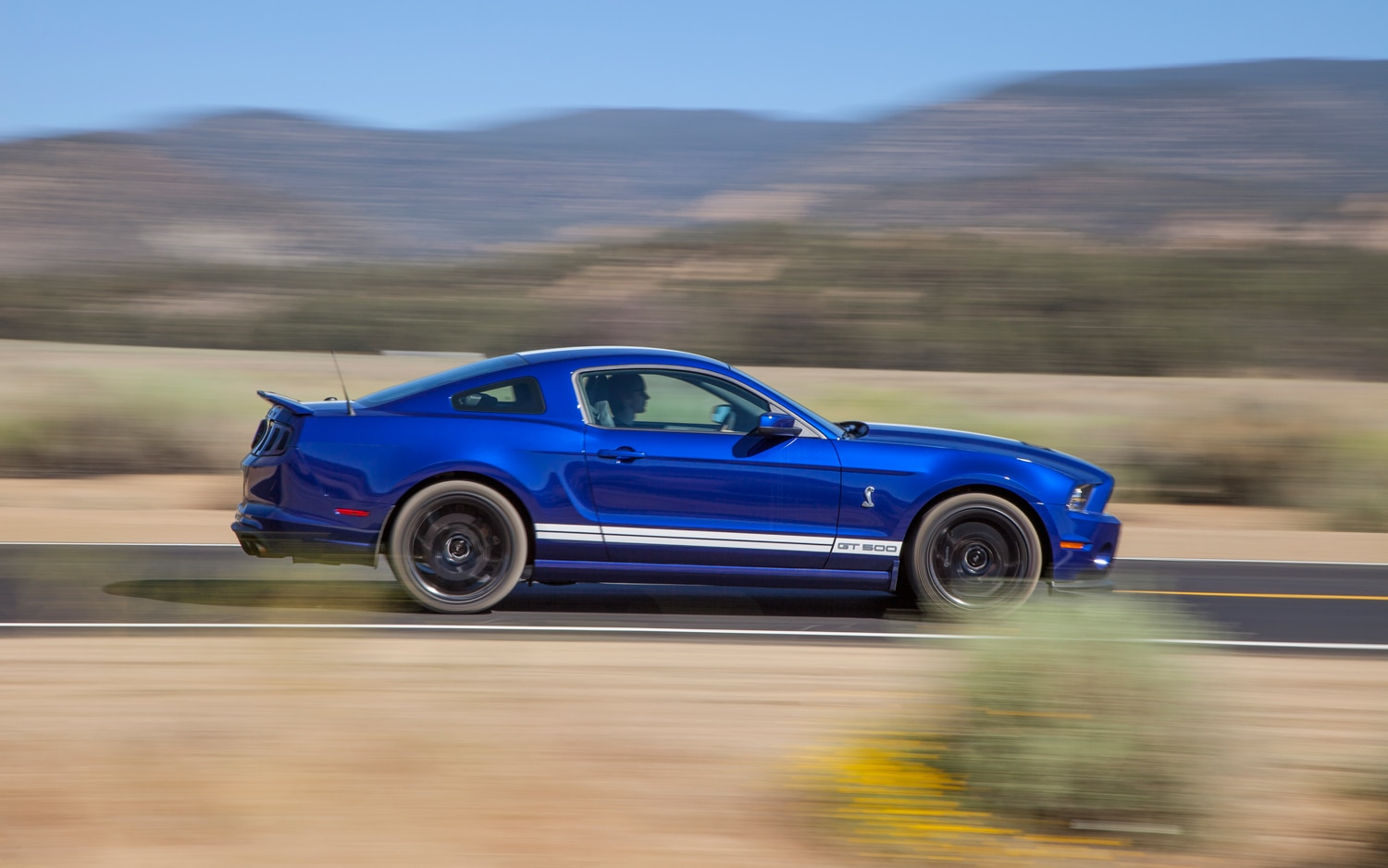 2013 Chevrolet Camaro Ss 1le Vs 2013 Ford Mustang Boss