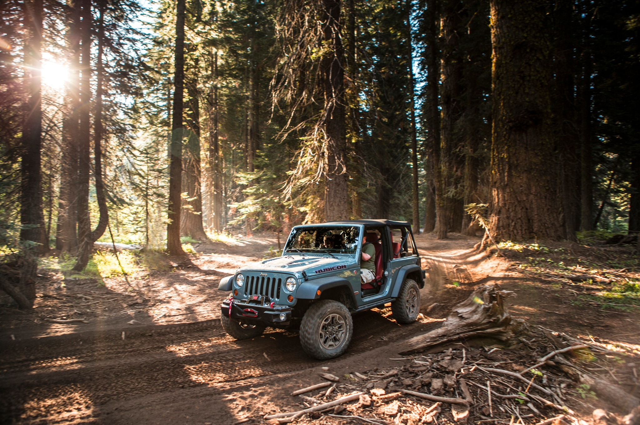 jeep wrangler owners manual 2013