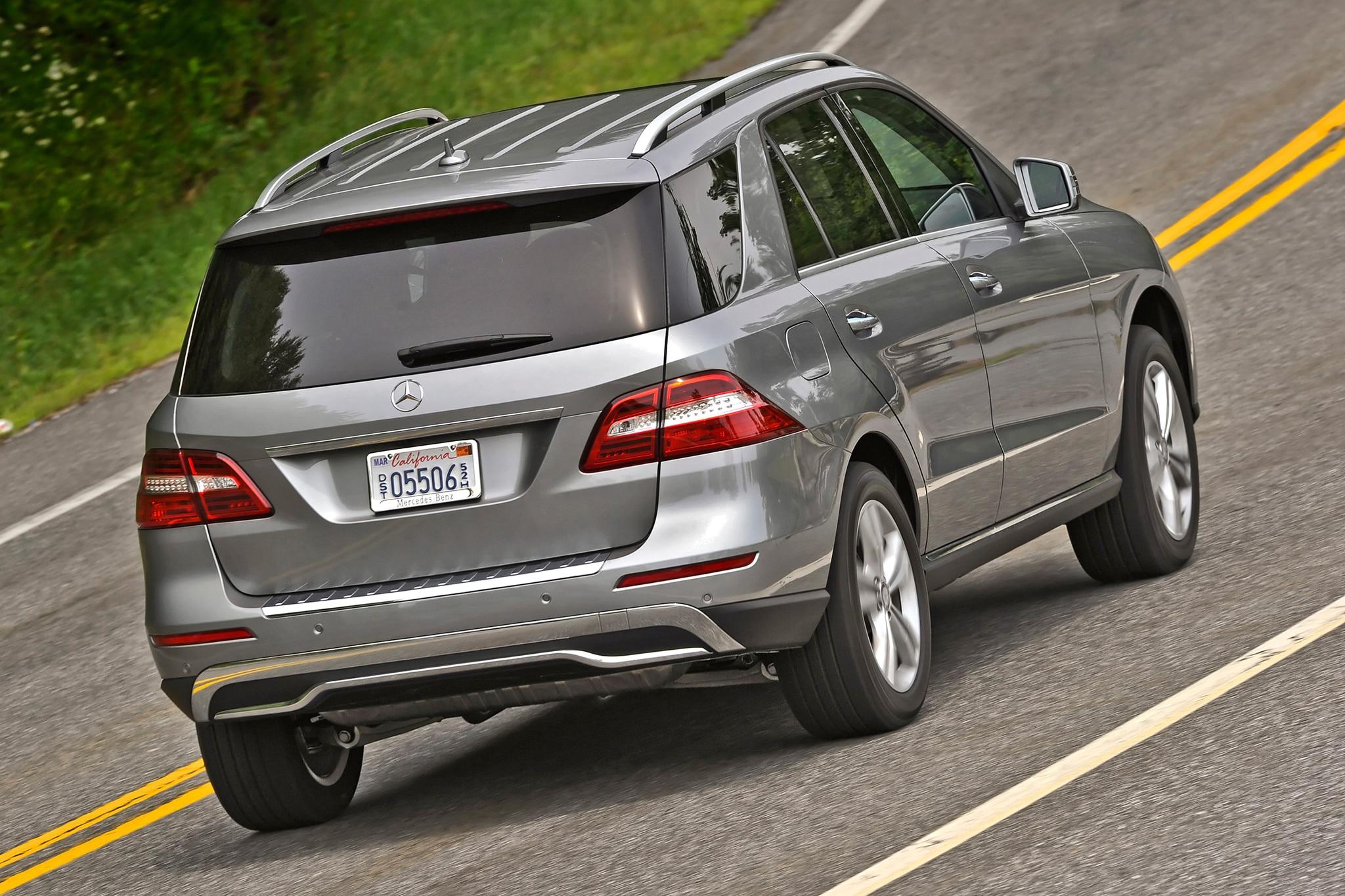 bus Mercedes ML63, GL63 AMG Get 186 MPH Top Speed on tuning mercedes-benz ml350, custom audi tt, custom mercedes ml, 2006 mercedes-benz ml350, custom car skirts mercedes, custom mini cooper s, custom porsche 911, mercedes-benz m-class ml350, custom 2008 mercedes ml350 interior, custom hyundai sonata, custom bmw x6,