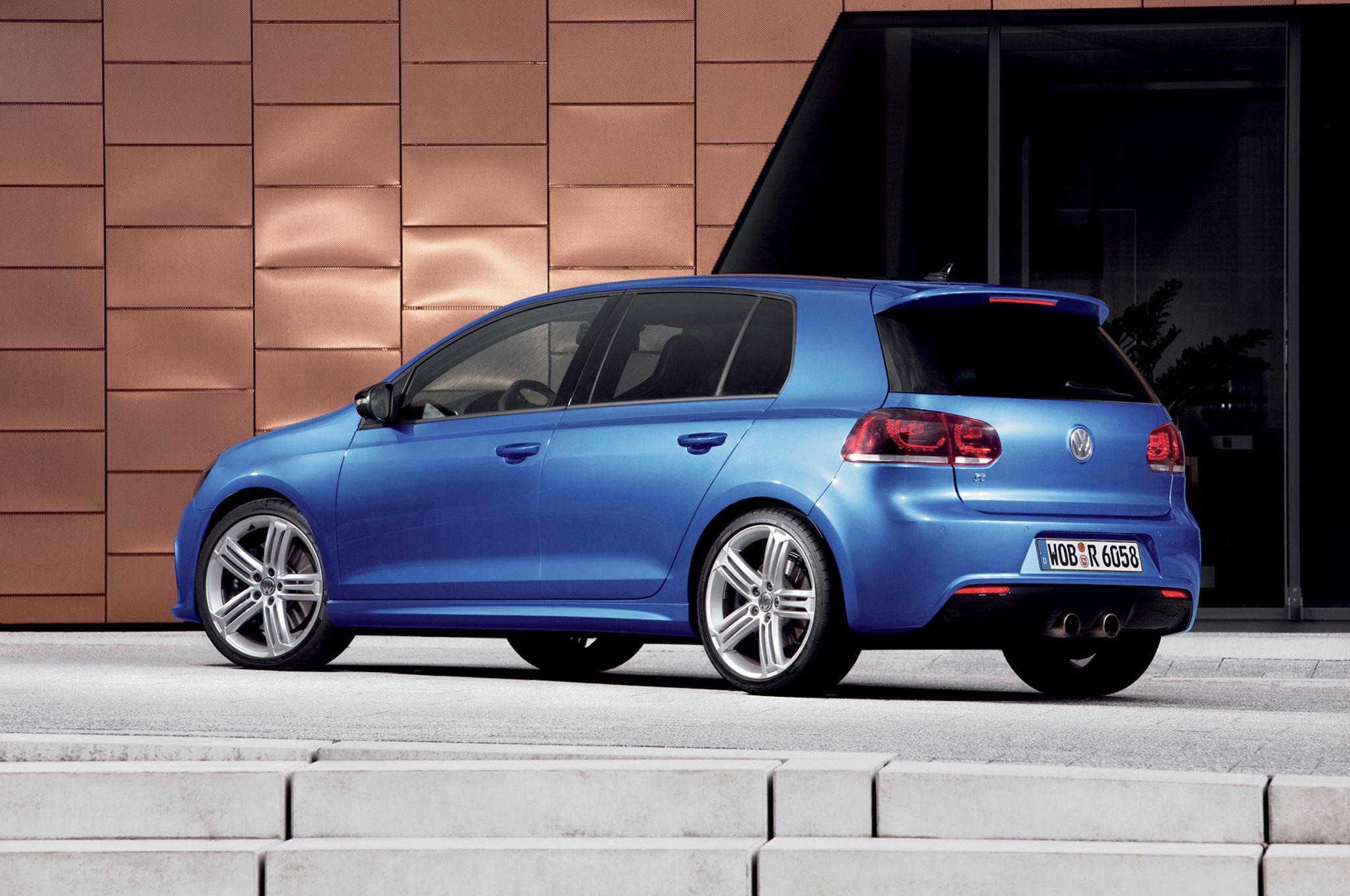 Feature Flick More 2014 Volkswagen Golf Secrets Leak Out R Fuse Diagram 2013 50 186