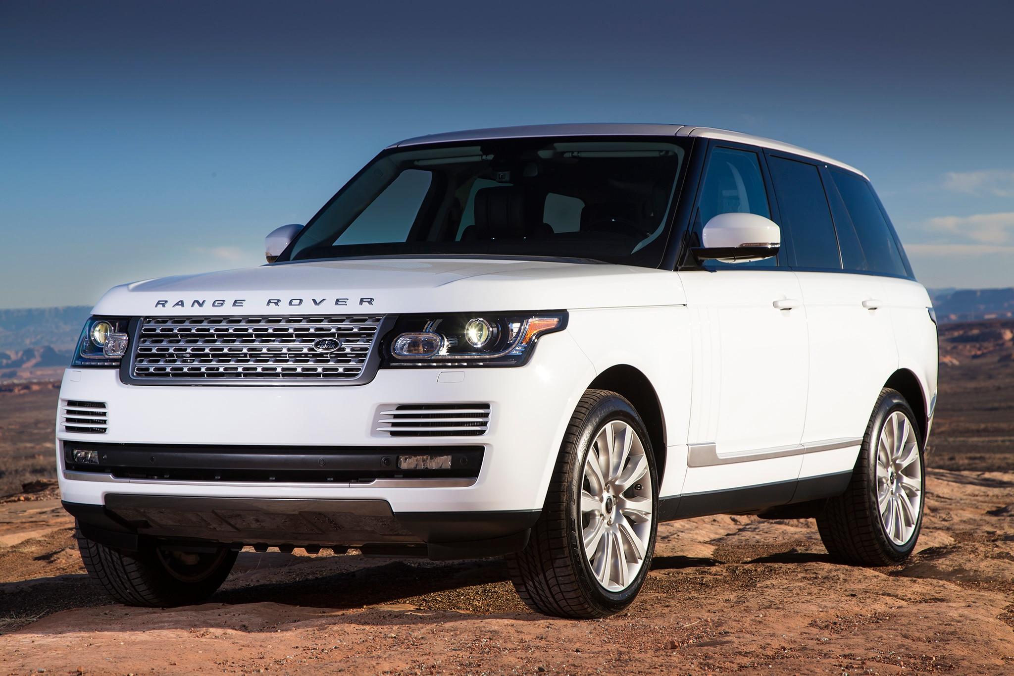 https://st.automobilemag.com/uploads/sites/10/2015/09/2013-land-rover-range-rover-three-quarters-view-7.jpg