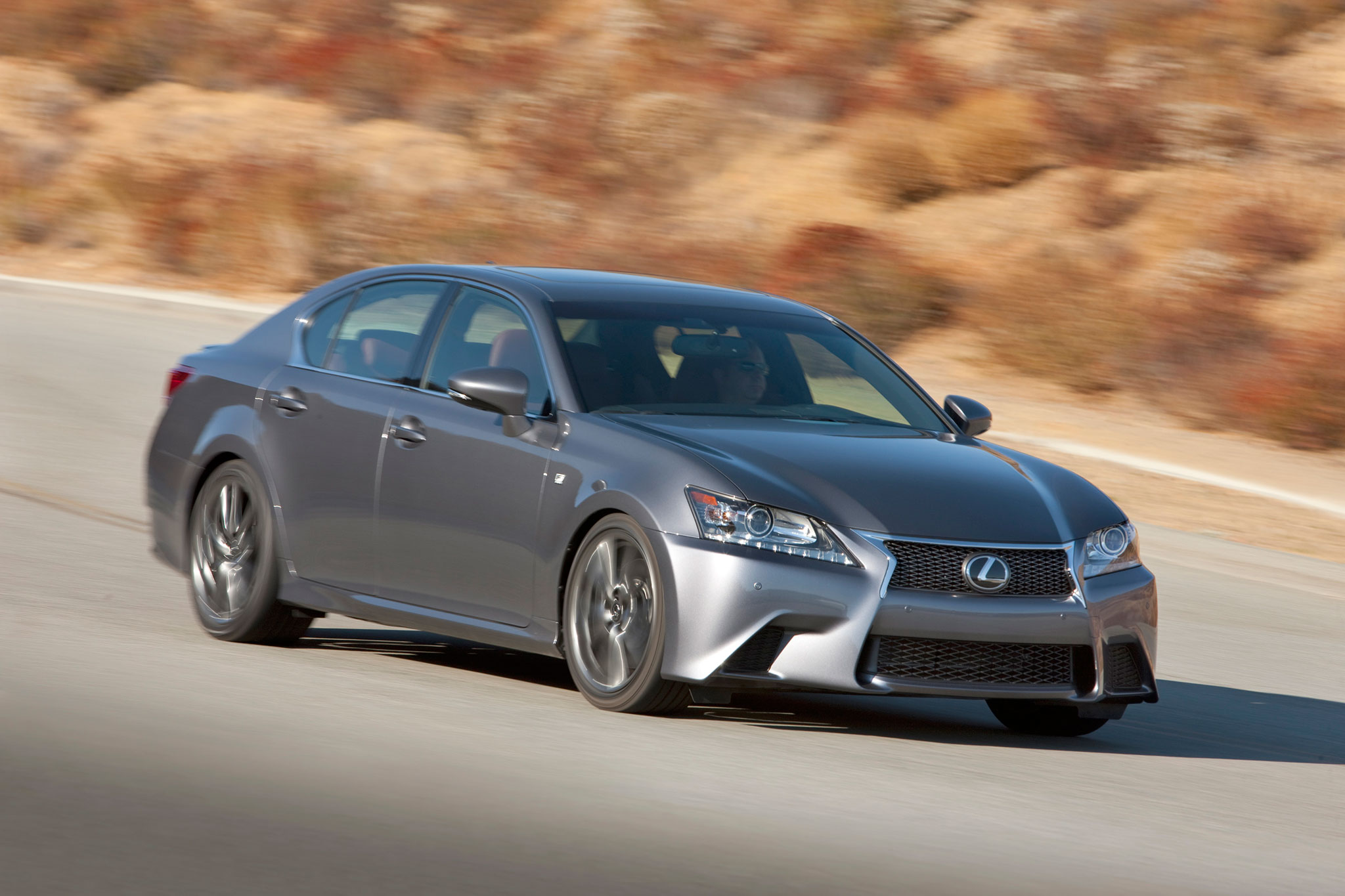 https://st.automobilemag.com/uploads/sites/10/2015/09/2013-lexus-GS-350-F-sport-three-quarters-view-18.jpg