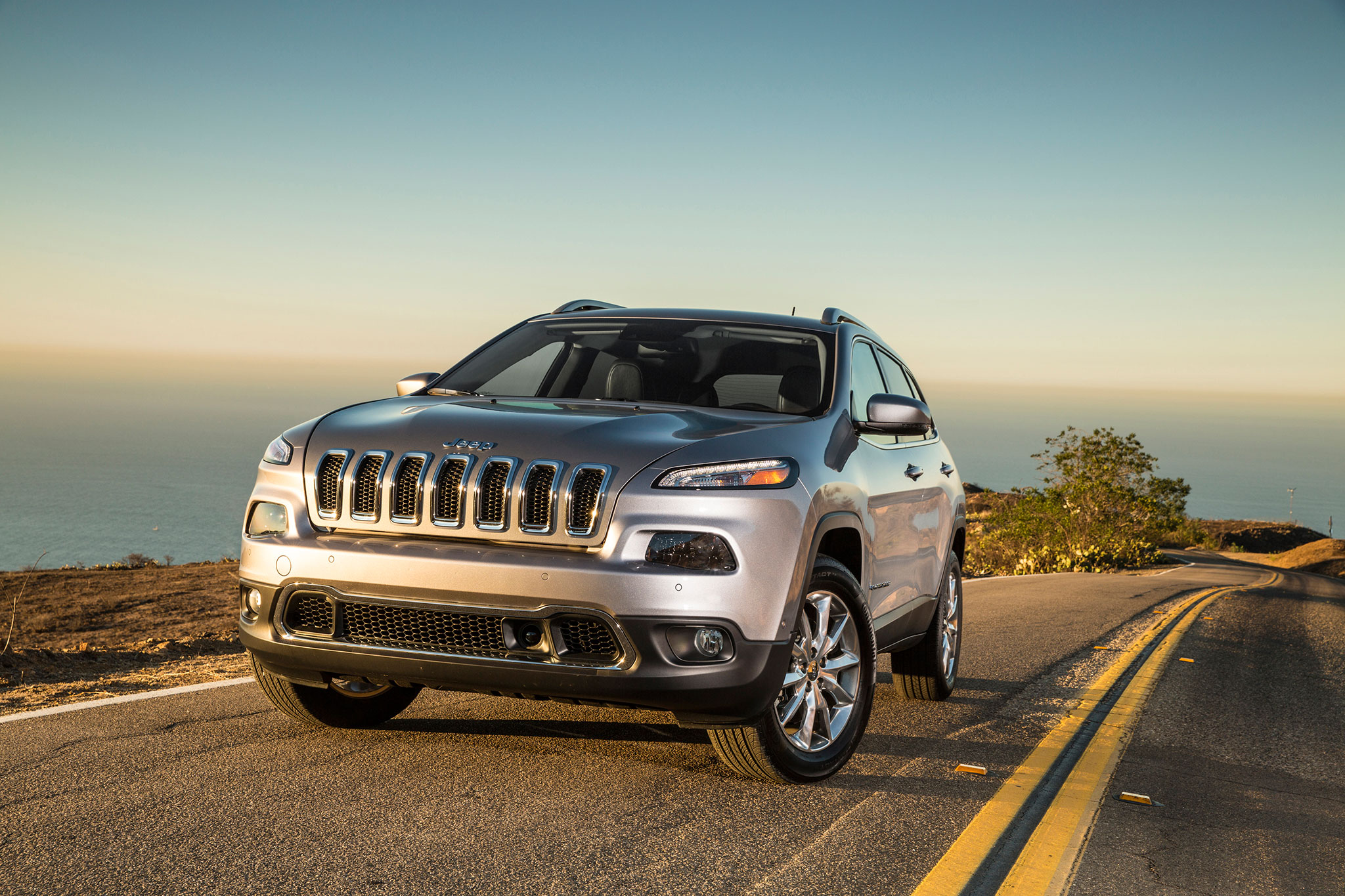 2014 Jeep Cherokee Not Recommended By Consumer Reports Automobile