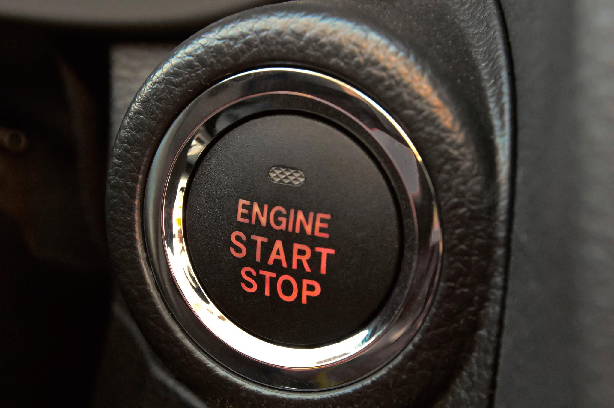 The Top Ten Cheapest All Wheel Drive Cars Automobile Magazine Subaru Remote Starter 2014 Forester 34 250