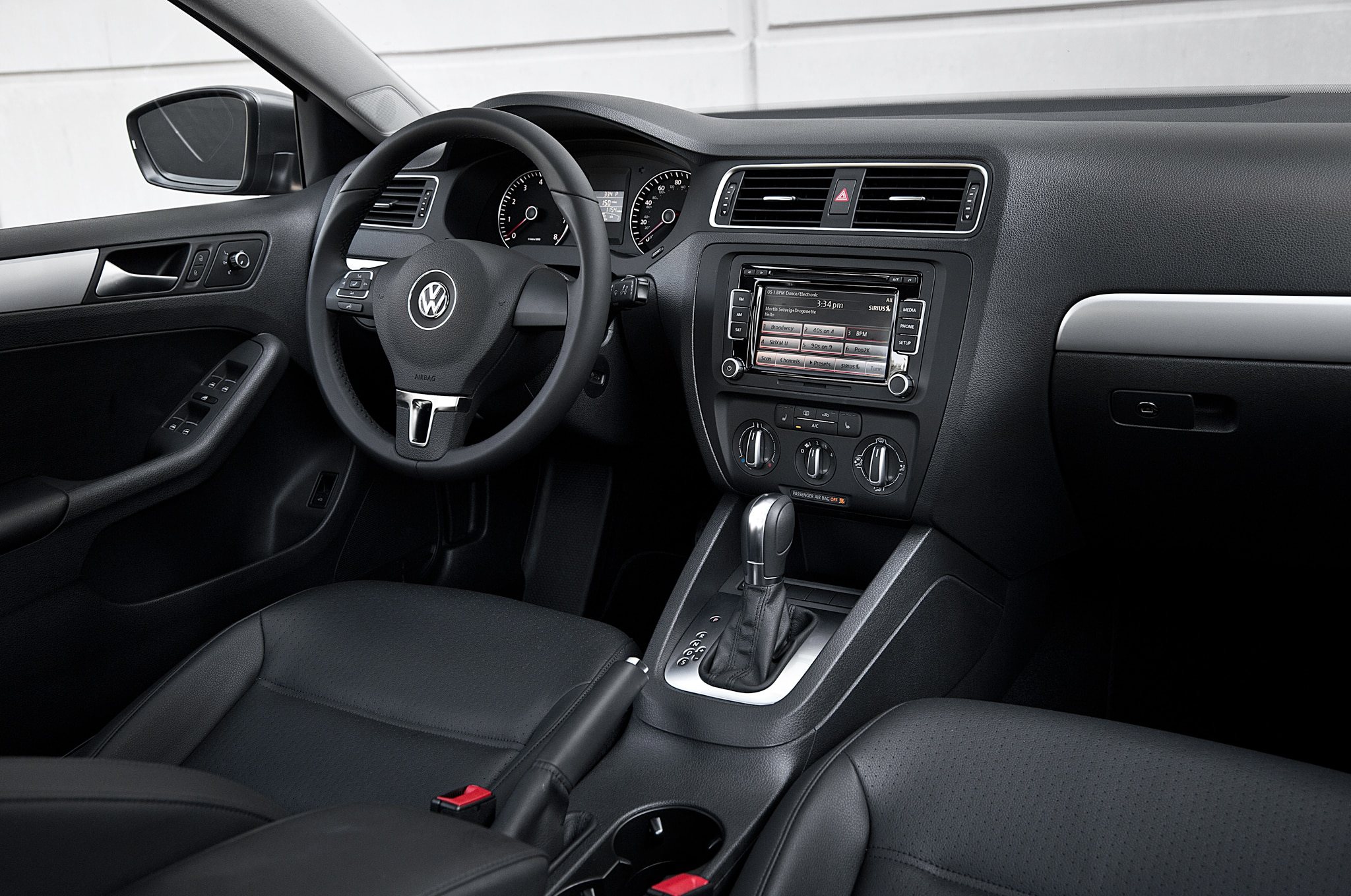 turn your volkswagen jetta into a pickup for 3500. Black Bedroom Furniture Sets. Home Design Ideas