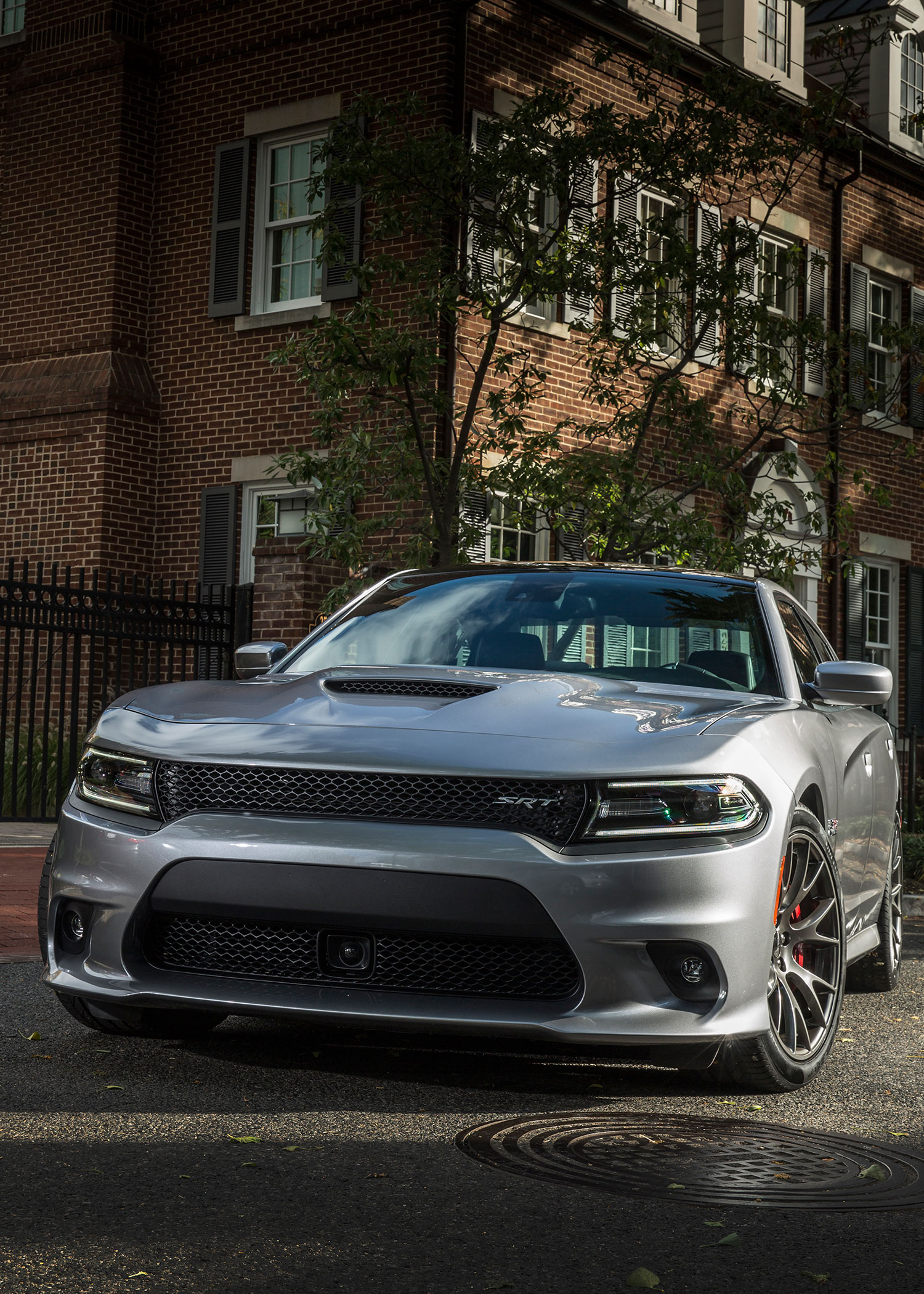 Charger Rt Dodge Charger R T Dodge Black Tires Muscle: 2015 Dodge Charger SXT, R/T, And SRT 392 Review