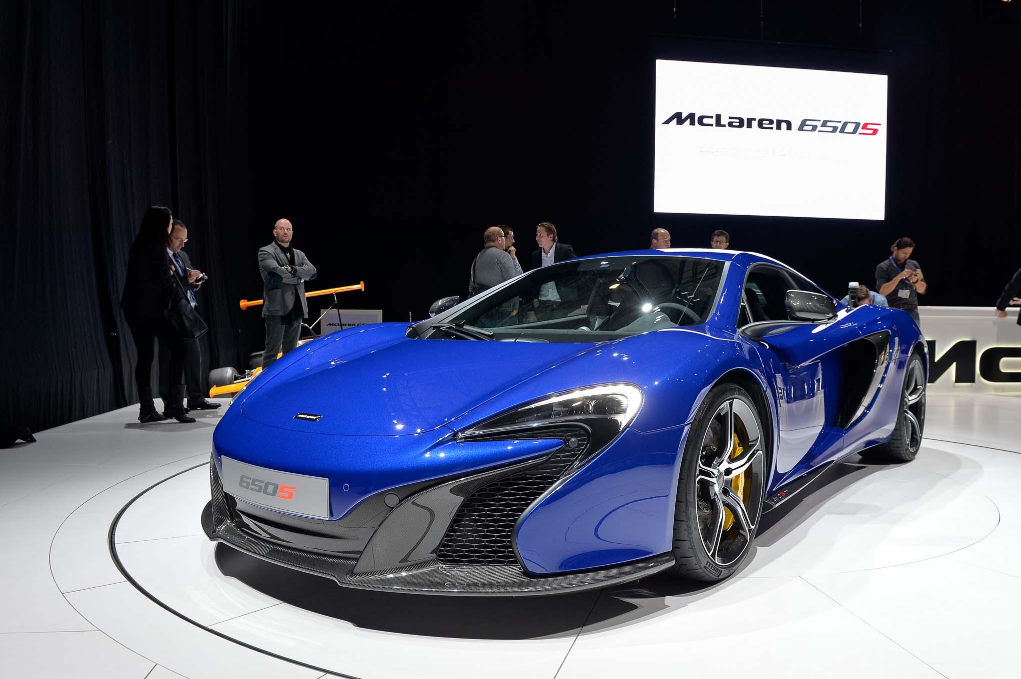 https://st.automobilemag.com/uploads/sites/10/2015/09/2015-Mclaren-650S-front-three-quarters.jpg