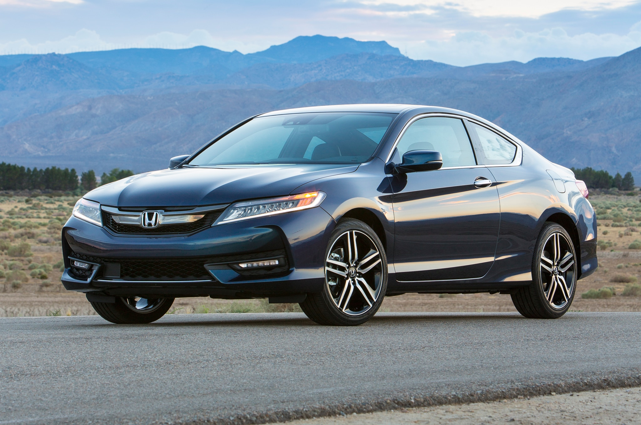 accord honda prices coupe stays rise same base touring front motortrend automobilemag magazine
