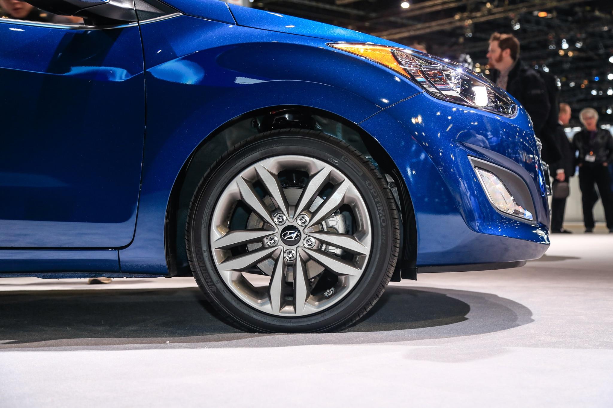 Hyundai, Kia Plan to Launch Autonomous Cars by 2020