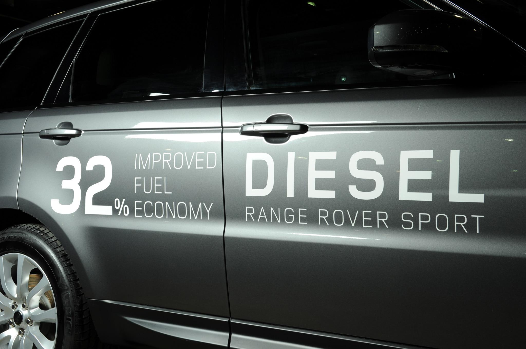 Range Rover Td6 Wiring Diagram Schematic Diagrams Defender 90 Data U2022 Land Rear