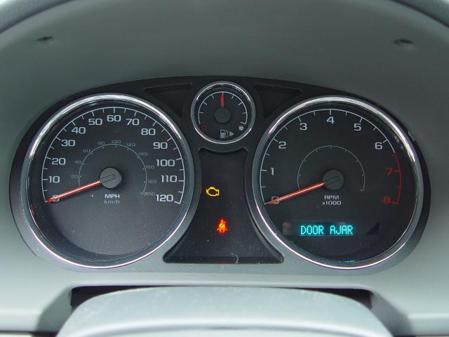 2005 Chevrolet Cobalt Sedans Under 40k Automobile Magazine