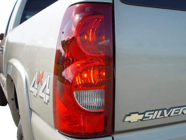 2005 Chevrolet Silverado 1500 >> 2019 Chevrolet Silverado LT Trailboss Unveiled Ahead of Detroit | Automobile Magazine