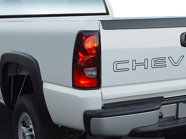 2019 Chevrolet Silverado LT Trailboss Unveiled Ahead of ...