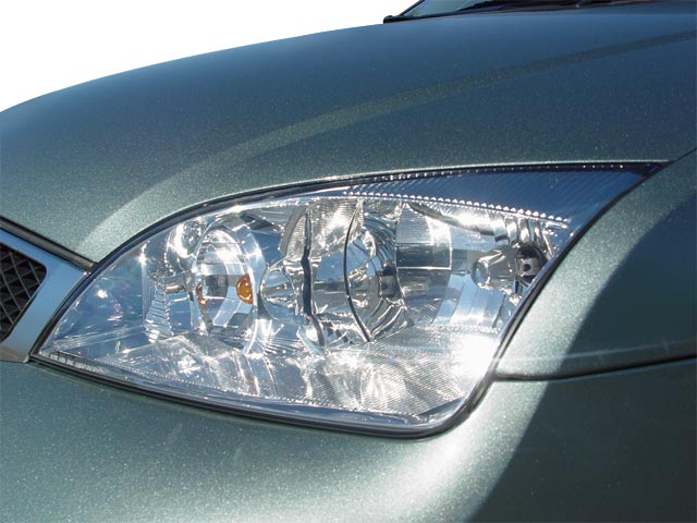 2005 Ford Focus Under Hood ray08pv 2005 Ford Focus Specs Photos ...