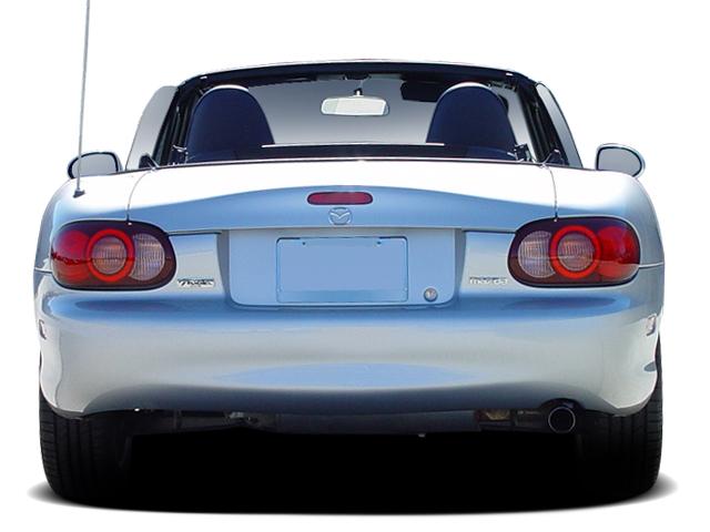 https://st.automobilemag.com/uploads/sites/10/2015/11/2005-mazda-mx-5-miata-ls-convertible-rear-view.png
