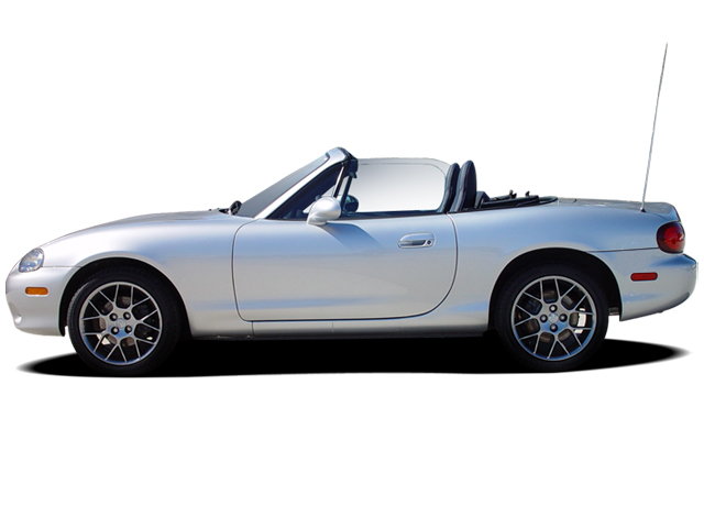 https://st.automobilemag.com/uploads/sites/10/2015/11/2005-mazda-mx-5-miata-ls-convertible-side-view.png