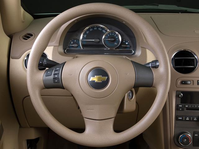 2006 Chevrolet Hhr Vs 2006 Chrysler Pt Cruiser Review