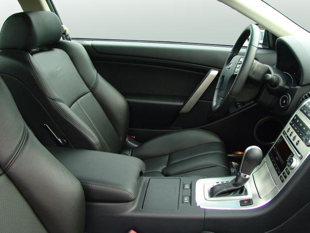 2008 g35x manual today manual guide trends sample u2022 rh brookejasmine co Infiniti G Sedan Interior 2015 Infiniti Q40 Interior