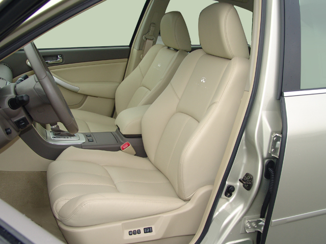 Recall Central: 2003-2006 Nissan 350Z, Infiniti G35 Clutch Kit