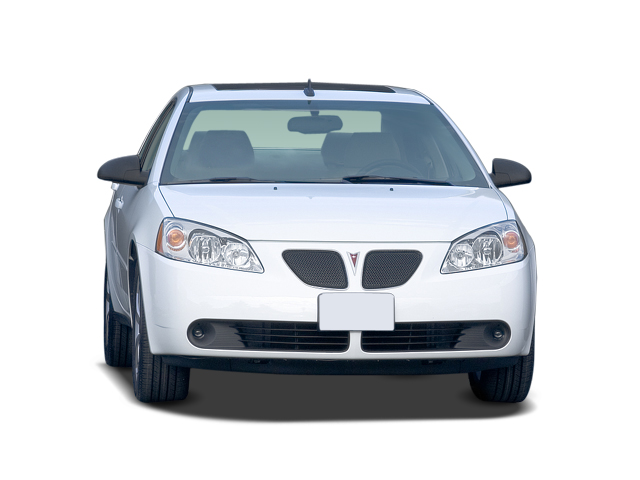 2006 pontiac g6 gxp concept 2006 new york international. Black Bedroom Furniture Sets. Home Design Ideas