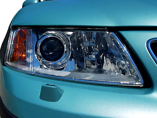 Saab Headlight Wiring Diagram 9 3 Convertible. Saab. Auto Wiring ...