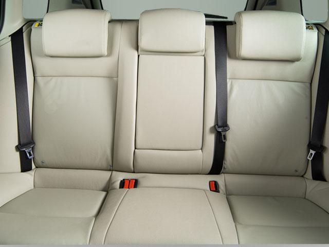2006 saab 9 3 aero road test review automobile magazine Saab 9-3 Wheels 39 54