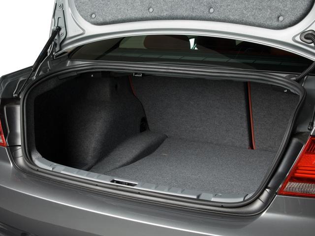 2007 bmw 335i sedan dimensions