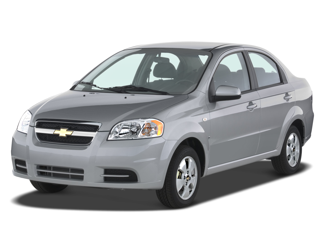 Automotive Air Conditioning - History of Automotive A/C - Automobile