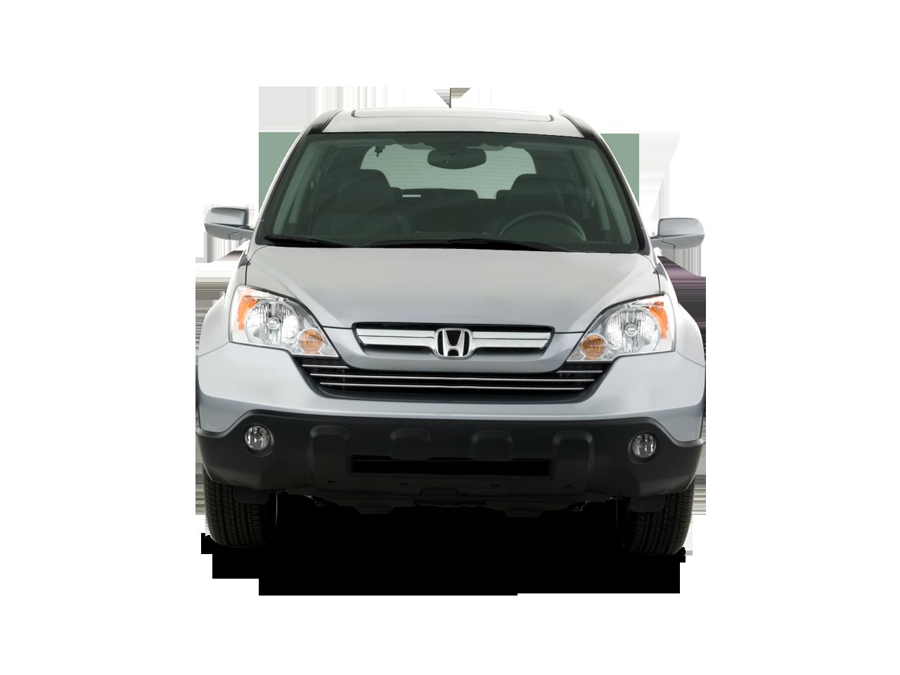 2007 Honda Cr V New And Future Cars Trucks And Suvs