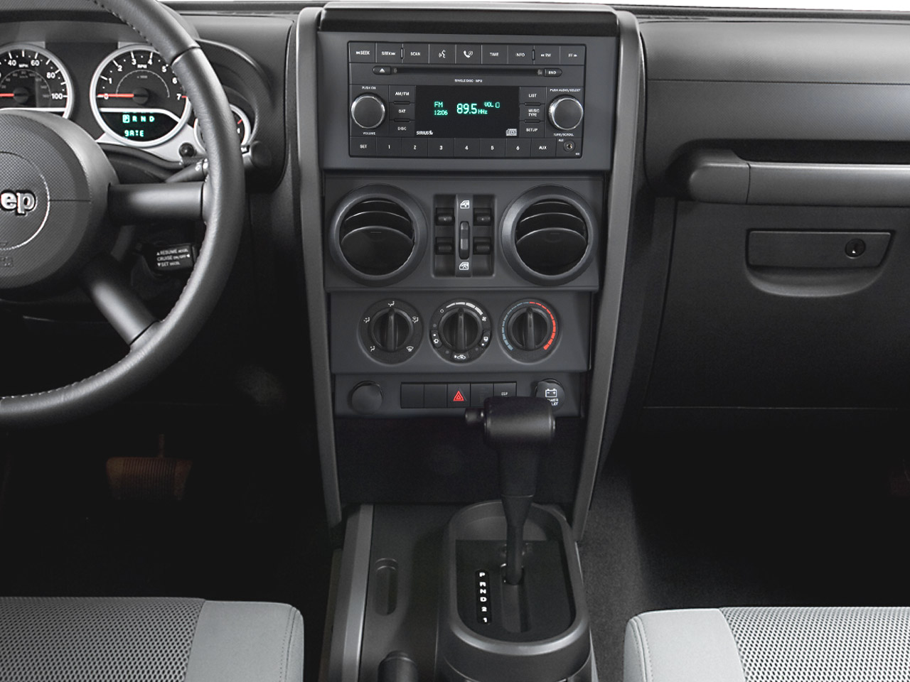 2007 jeep wrangler jt latest news features and auto show