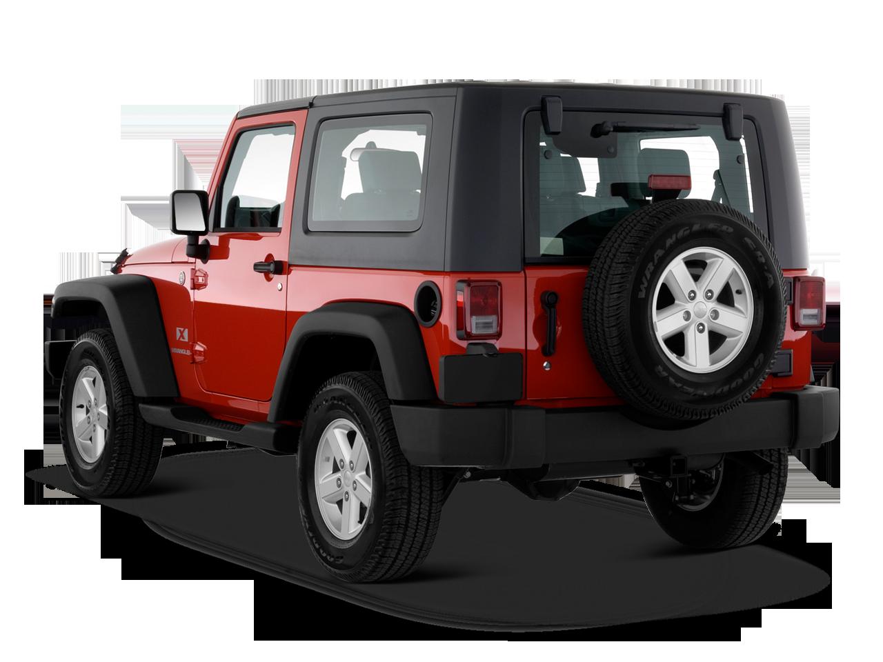 2007 jeep wrangler unlimited 2007 new cars automobile. Black Bedroom Furniture Sets. Home Design Ideas